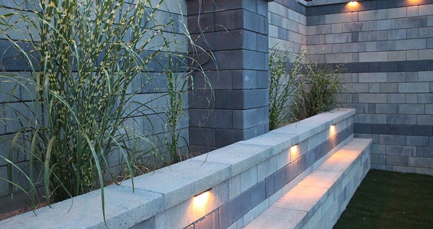 Wall Stones Fendt Products